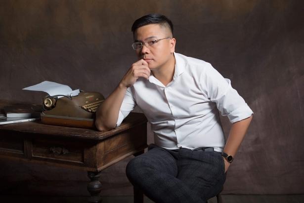 top 5 dao dien lam phim kinh di co doanh thu trieu do o viet nam