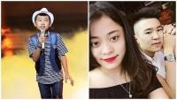 phien ban the voice kids 2018 doi moi co gi hap dan