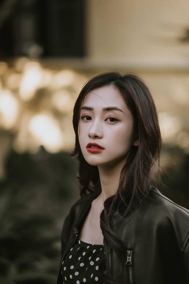 nhung co nang sinh nam 1995 khong ho danh tuoi tre tai cao cua showbiz viet