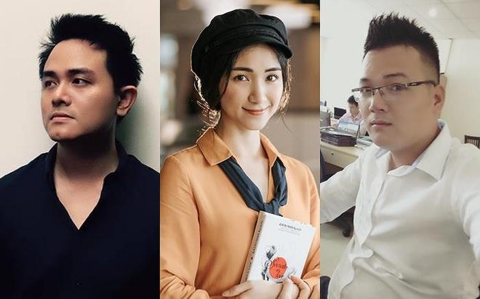 chi moi nua nam 2018 hang loat mv dinh dam da vuong phai nghi an dao nhai