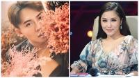giam khao the debut chin non va to ra dao to bua lon