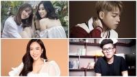 ba cap song ca hua hen lam nen chuyen tai the voice 2018