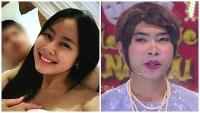 bi nghi ngo sap dat chuyen thi sinh dao nhac de pr btc the debut phan phao