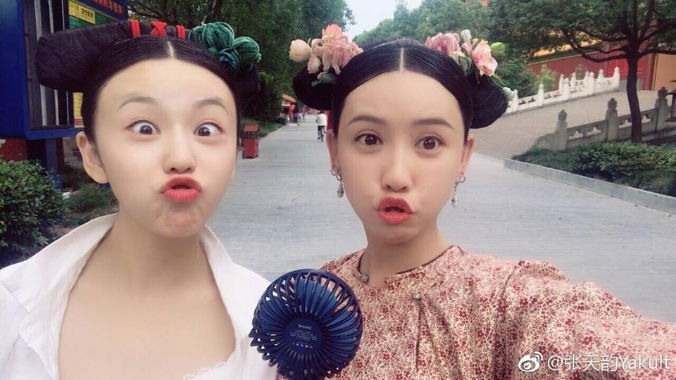 tin tuc sao viet 88 vietnams next top model 2016 bong sexy khac thuong hau truong vui nhon cua dien hi cong luoc