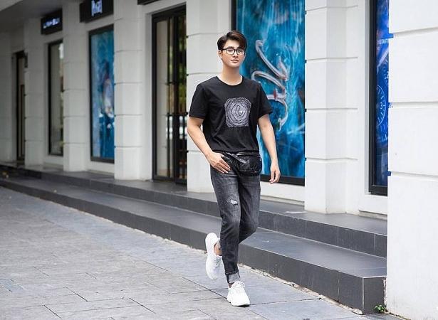 nguoi mau nham phuong nam hut hang khong lot vao top 35 the face vietnam 2018