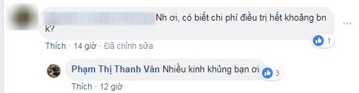 su that thong tin mai phuong duoc tang mien phi thuoc dac tri ung thu
