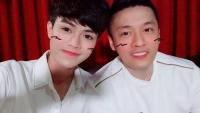 tin tuc sao viet 278 show hen ho hon truoc yeu sau ngung phat song noi dung dien hi cong luoc tap 65