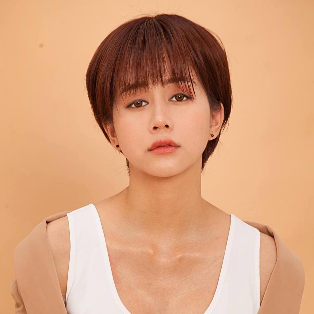 tin tuc sao viet 318 do my linh trinh dien cung thi sinh hhvn 2018 5 vlog trieu view cua an nguy