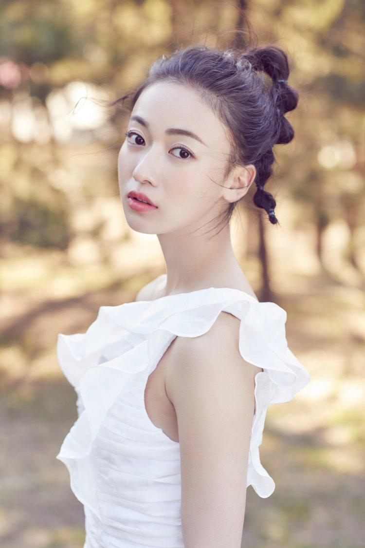 nu chinh dien hi cong luoc 3 lan xin loi vi scandal chanh choe