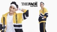 tap 2 the face viet nam 2018 bella bi nhac nho thanh hang noi gian vi le nam