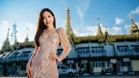a hau phuong nga co co hoi lon lot top 9 anh chan dung tai hoa hau hoa binh quoc te 2018