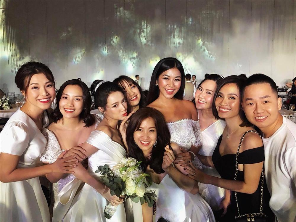 chi moi chuyen lay chong ma nha phuong khong duoi 3 lan bi nguoi than ban dungdoi tu