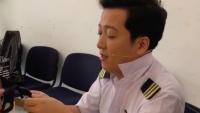 nha phuong ban ve cuoc song vo chong hau ket hon