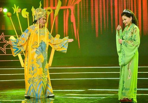 le giang khong nho noi so lan dao keo de duy tri nhan sac o tuoi u50
