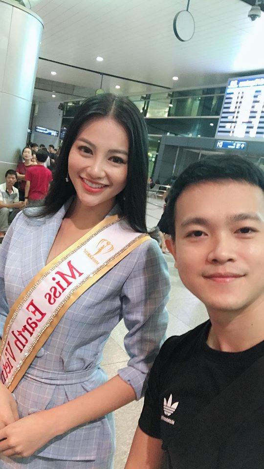 anh trai cua hoa hau trai dat 2018 phuong khanh len tieng ve tin don em gai hen ho voi chiem quoc thai