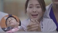 phuong khanh chinh thuc len tieng ve nghi van bi ga tinh khi tham du hoa hau trai dat 2018
