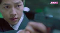 3 mi nam trong web drama gia dinh men cua hari won la ai
