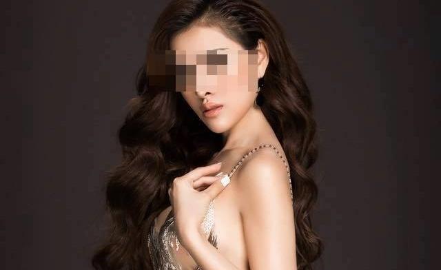 nhung scandal showbiz viet gay nao loan nam 2018