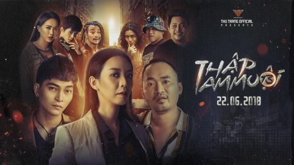 top 5 web drama viet dinh dam nhat trong nam 2018