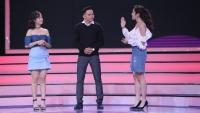 vu cat tuong con ong cham chi va tham lang cua vpop 2017
