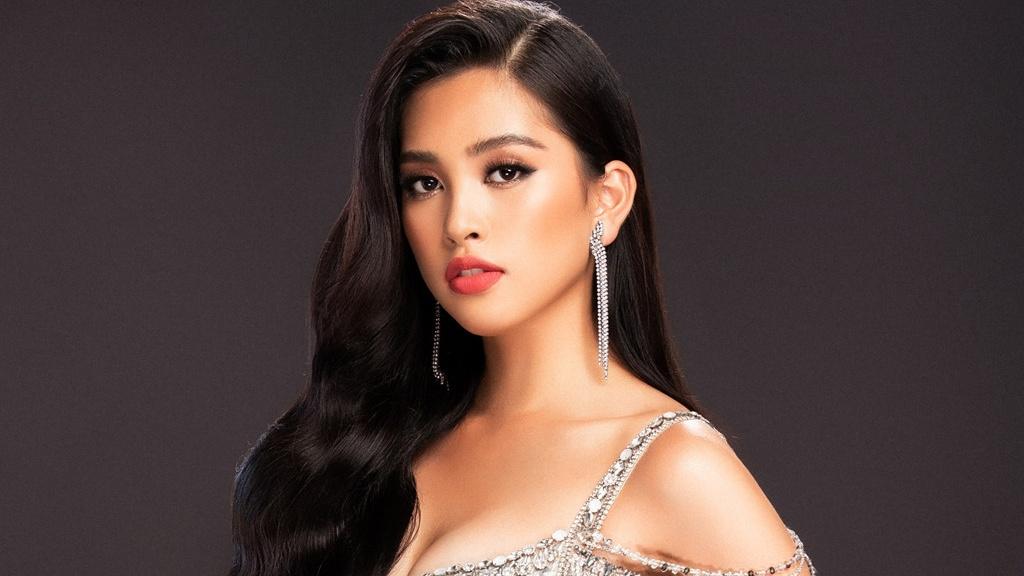 thai lan dang cai miss world hoa hau the gioi 2019