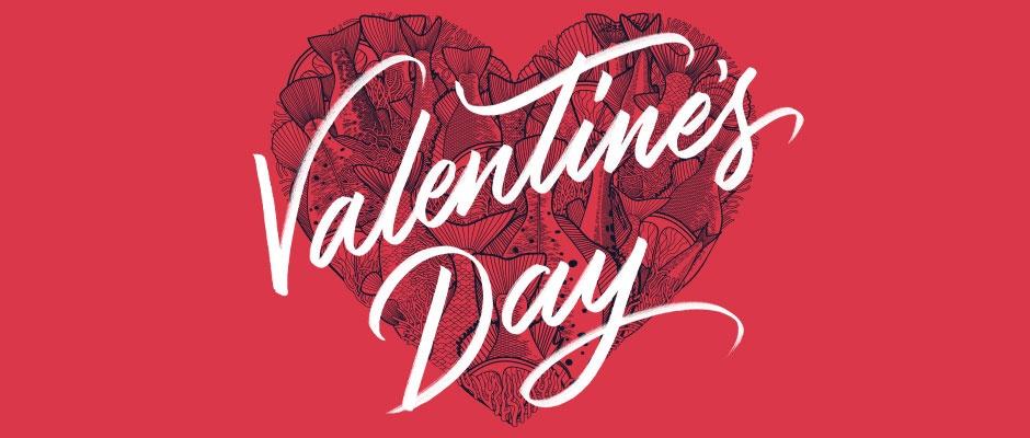 don valentine 2019 day bat ngo voi nhung cau tha thinh ngot lim tren facebook