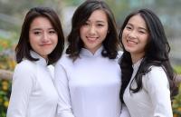 dap an de thi thu thpt quoc gia 2018 lan 5 mon toan thpt chuyen thai binh