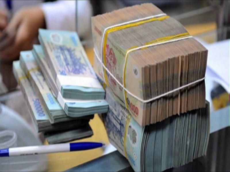 eximbank noi gi ve vu 245 ti cua khach hang boc hoi 81547