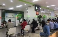 14 nha bang viet lot top 500 ngan hang manh nhat khu vuc chau a agribank scb eximbank duoc goi ten tro lai