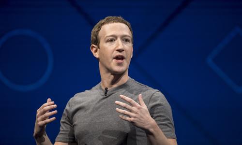 be boi du lieu day facebook lun sau trong khung hoang