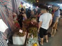 may bay cho 200 tan vai thieu viet ban qua thai lan