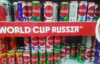 kho muc trau gac bep ga ta hot bac mua world cup 2018