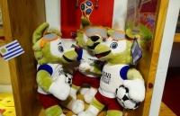 dich vu lam viec ho cho nguoi xem world cup 110443