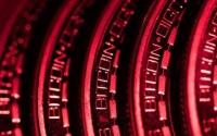 gia bitcoin hom nay 1911 se co bien dong manh