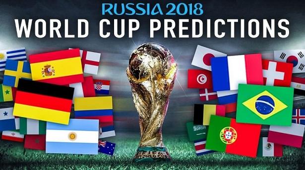 vtv tang gia gap ruoi o quang cao chung ket world cup 2018 len 800 trieu cho 30 giay