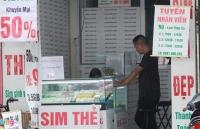 huong dan chuyen doi sim 11 so sang 10 so cac mang viettel mobile vinaphone vietnamobile va gmobile