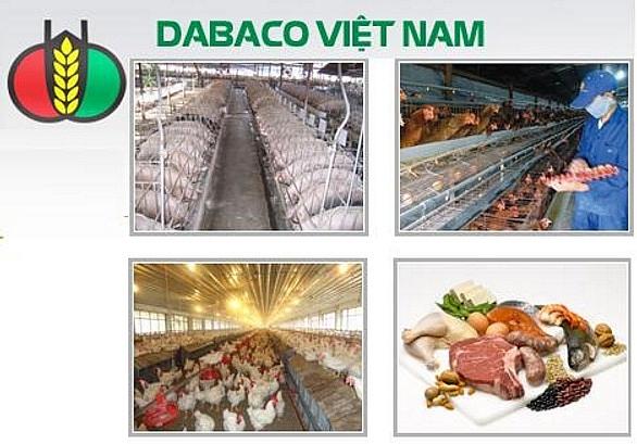 gia lon duy tri o muc cao giup loi nhuan sau thue dabaco tang 81 so voi cung ki nam 2017