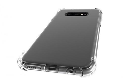 bo ba smartphone dong galaxy s10 lo dien