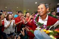 nhan dinh du doan viet nam vs thai lan asiad 2018 nguoi thai khong thu thai