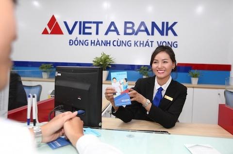vu boc hoi 170 ti dong vietabank khang dinh khong phat hanh hop dong tien gui cho khach hang ca nhan