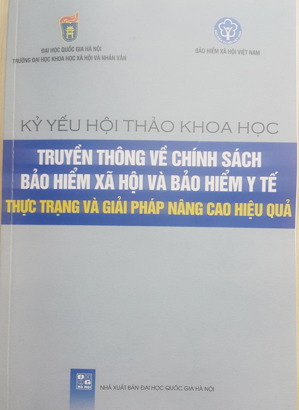 truyen thong thuc day muc tieu 90 dan so tham gia bhyt trong ky nguyen 40