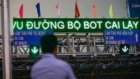 17 tram bot dat sai cho khong the di doi thach thuc 21000 ty