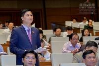 vingroup lot top 10 doanh nghiep lon nhat viet nam