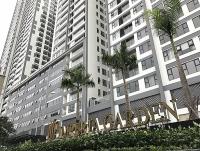 tap doan mikgroup rinh 4 giai thuong tai propertyguru vietnam property awards 2018