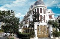 nhan vang phat loc don qua tan gia cung an phu shop villa