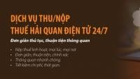 shb tang them lai suat cho khach hang mo so tiet kiem tinh yeu cho con