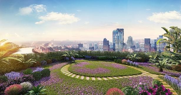 du an vuon chan may imperia sky garden chinh thuc mo ban