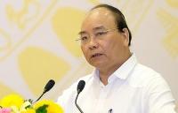 con 2839 dieu kien kinh doanh co phuong an cat giam dang trinh chinh phu xem xet
