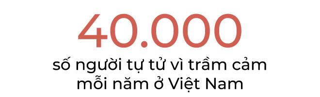 sat thu tham lang tram cam va 40000 nguoi tu tunam