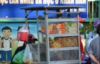 kinh doanh an theo mv chay ngay di cua son tung m tp kiem tien trieu khong kho